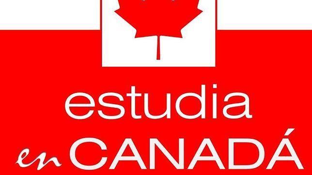 Cómo conseguir una beca para estudiar en Canadá