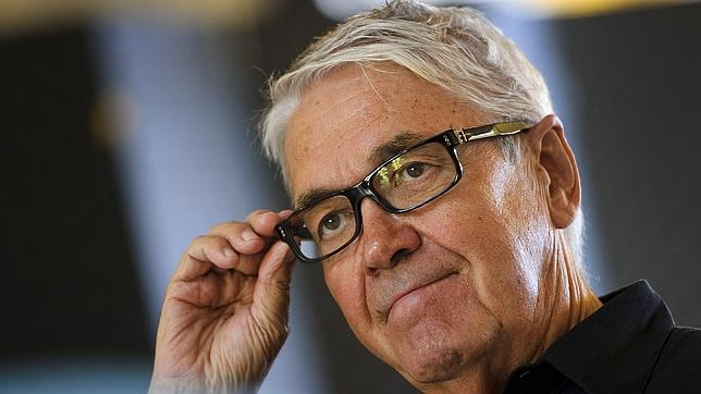 Fallece el fundador del festival de Jazz de Montreux, Claude Nobs