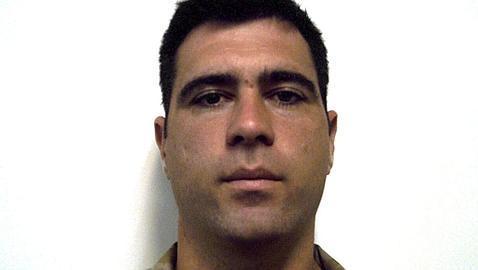 Muere un sargento español en Afganistán al estallar un artefacto explosivo