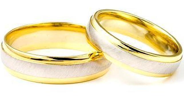 La perseverancia es la clave para la felicidad en el matrimonio, según un estudio australiano