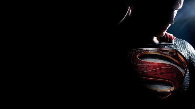 De la «S» de Superman a la «W» de Warner