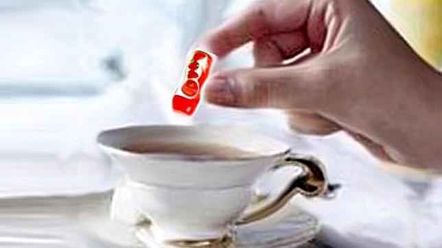 Los expertos dictaminan que el consumo de aspartamo es seguro