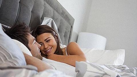 local sexo besando en Murcia