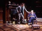 Las obras de teatro más longevas