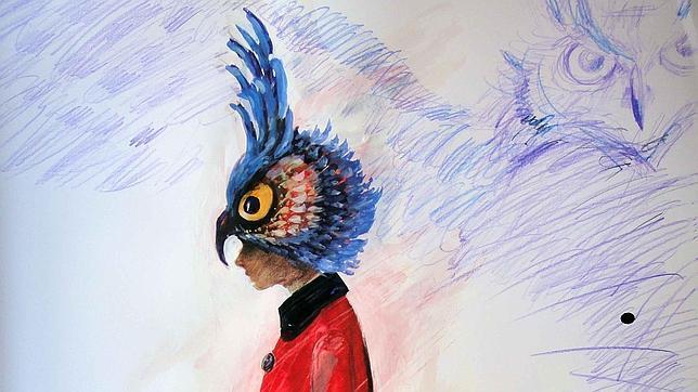 Philip Glass: «Quería encontrar algo similiar a la obra de Warhol»