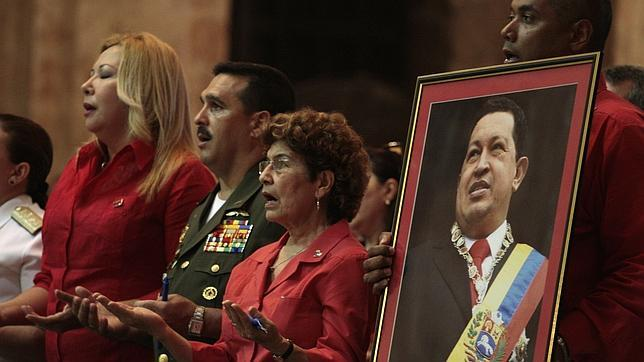 El chavismo ideó una estrategia de escuchas ilegales a la oposición