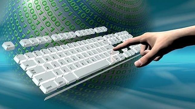 20 artículos y consejos sobre marketing «online» para negocios y pymes
