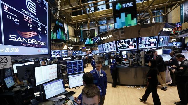 Los diez perfiles laborales más demandados en el sector financiero
