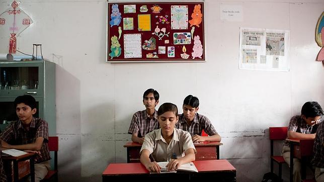 El machismo, telón de fondo de las violaciones en grupo en la India