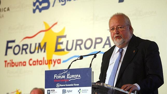 Uno de cada cinco alcaldes y presidentes de Diputación gana más que Rajoy