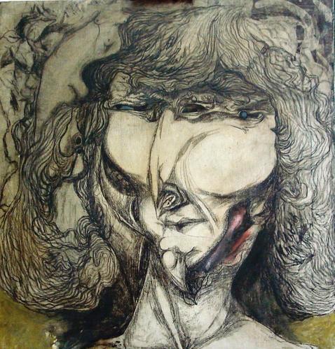 La pasión artística de Antonio Gades ve la luz