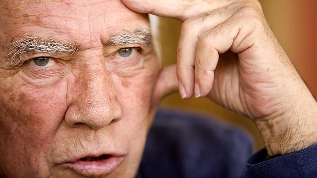 Muere el actor Fernando Guillén, paladín de la coherencia, a los 80 años