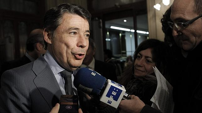 El Consejo de Estado analiza hoy el euro por receta de la Comunidad de Madrid