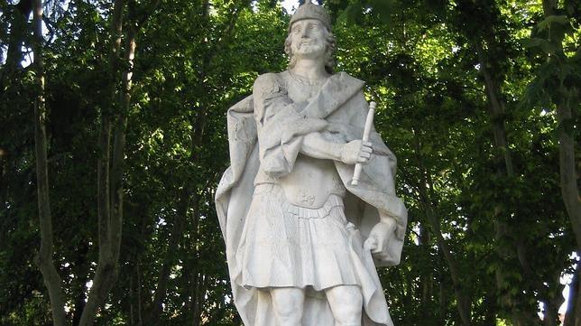 La Generalitat asegura que la Corona de Aragón nació en Cataluña