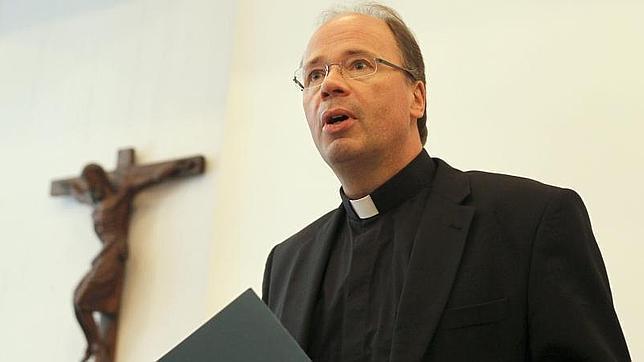 La mayoría de los curas pederastas planeó sus abusos, según la Conferencia Episcopal alemana
