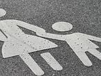 Los accidentes de tráfico son la primera causa de muerte en los niños
