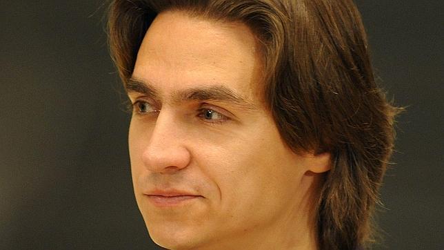 El director del Ballet del Bolshói, atacado con ácido
