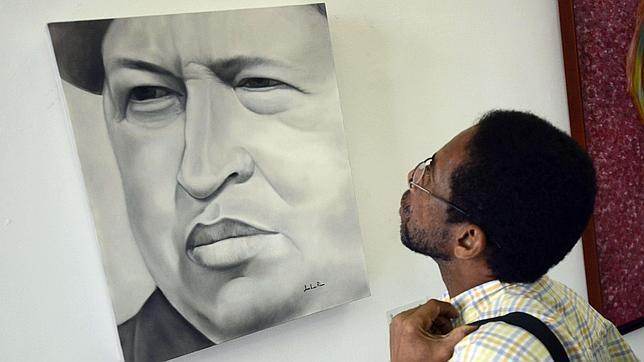 Cuba podría llevar a Chávez a Caracas si consigue estabilizarlo