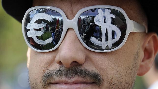 Abecedario de la crisis económica española