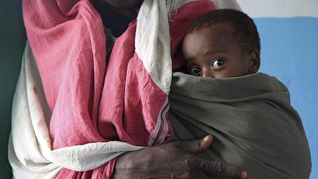 Las cien personas más ricas del mundo podrían acabar cuatro veces con la pobreza