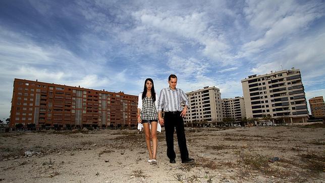 Desgravación por vivienda: en qué casos es posible