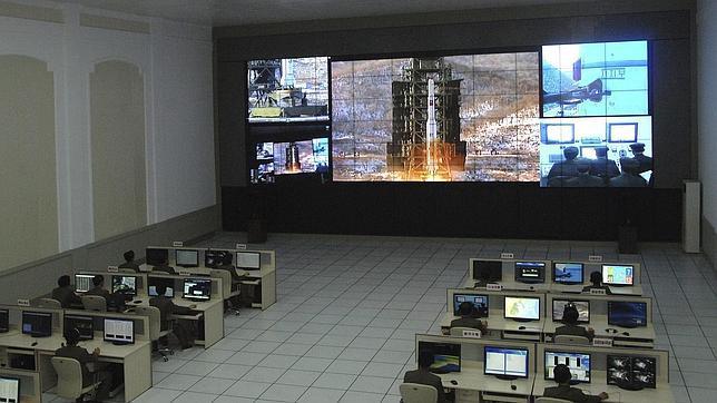 Corea del Norte desarrolló de modo autónomo el misil que probó en diciembre