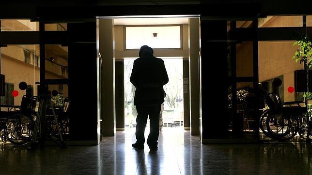 El Tribunal de Cuentas detecta irregularides en las cuotas de la Seguridad Social de la Dependencia