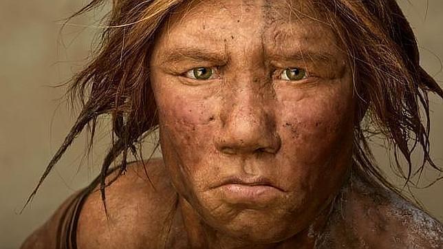 George Church: «Se necesita una mujer extremadamente valiente» para dar a luz al primer bebé Neandertal