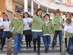 Crea tu propia película y participa en el Concurso Escolar de la ONCE