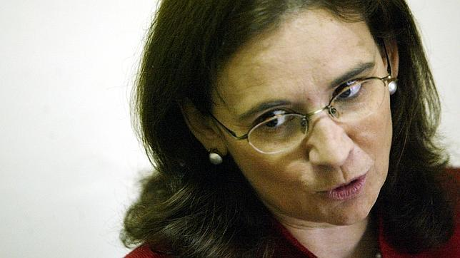 Una economista, experta en Familia, presidirá el nuevo Comité de Bioética