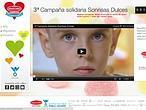 Miguelañez es una empresa comprometida con el cáncer infantil