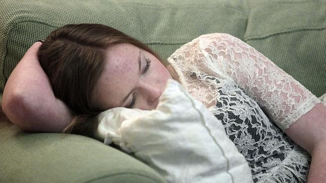 Investigan la relación de 800 casos de narcolepsia con una vacuna de la gripe A