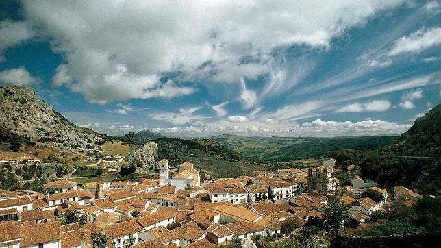 Quince paisajes para descubrir y amar Andalucía