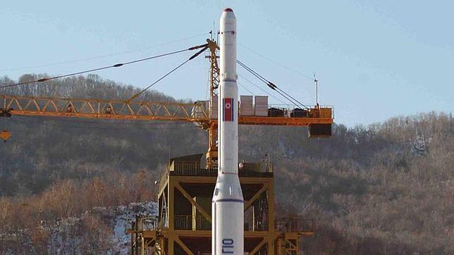 Corea del Norte planea una nueva prueba nuclear y amenaza a EE.UU.
