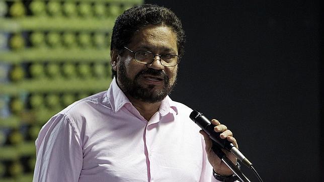 Las FARC señalan «coincidencias» con el Gobierno colombiano en el problema agrario