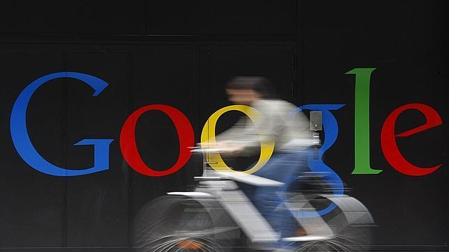 Google busca expandir su red ultrarrápida de 1 GB
