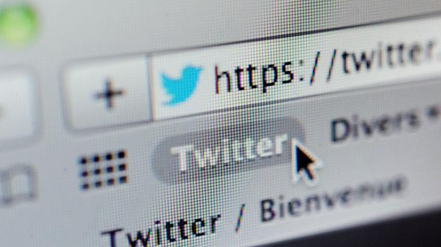 Un tribunal francés ordena a Twitter que identique a los autores de mensajes antisemitas