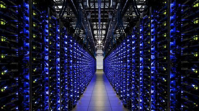 «En Europa tenemos una normativa muy dura a nivel de protección de datos»
