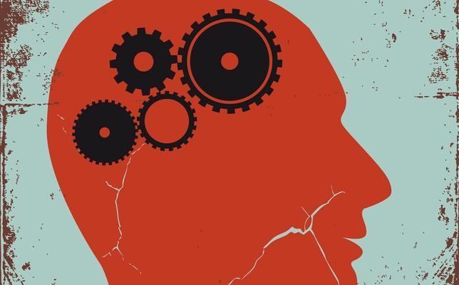 Europa destina 2.000 millones a investigaciones con participación española sobre el cerebro y el grafeno