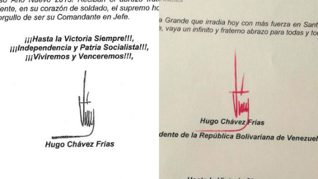 Gobierno de Nicolas Maduro. - Página 2 Firmas-montaje