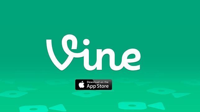 Utilizan «Vine» para subir contenido pornográfico