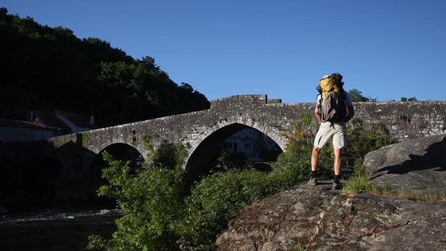 Diez consejos para que el Camino de Santiago no termine en rescate