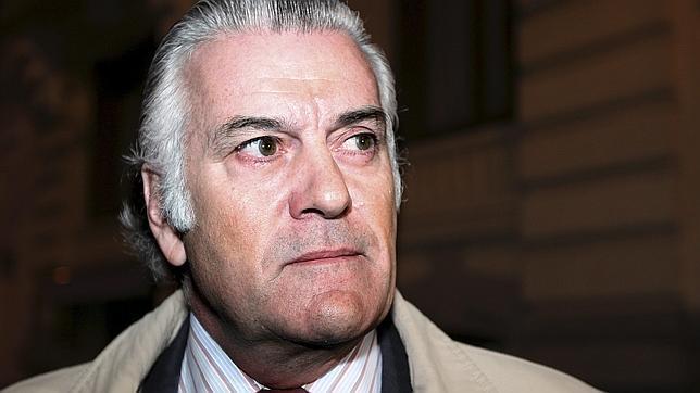 Bárcenas aporta al juez documentos que demostrarían que regularizó 10,9 millones con la amnistía fiscal