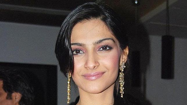 La Responsabilidad De Bollywood En Las Violaciones De