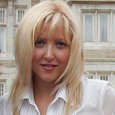 «Amy Martin» también estuvo contratada como investigadora temporal del CSIC - ABC.es - amy-martin-menendez-pelayo--229x229