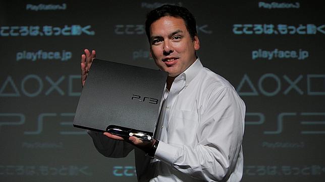 PlayStation se reinventa como la consola más potente del mercado