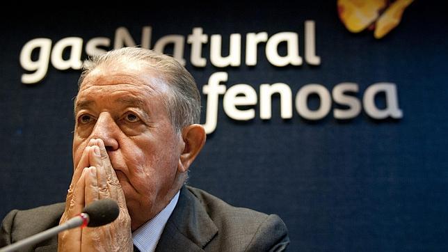 Gas Natural invierte 16,9 millones para llegar a Altea, Benidorm y Alfaz del Pi