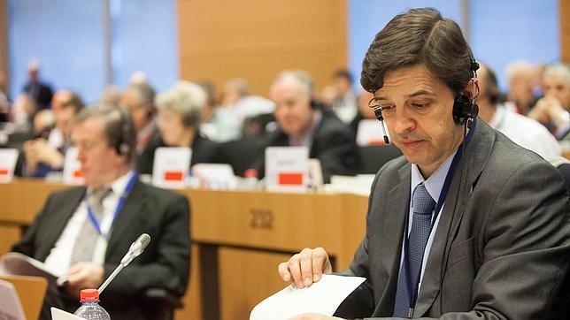 El tsjc emplaza a las partes tras el recurso a la reforma for Oficina tributaria canaria