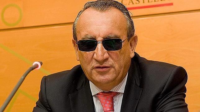 El Supremo da vía libre para poder encausar a Carlos Fabra por cohecho