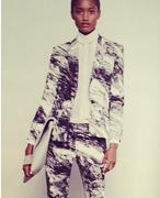 Nace & Other Stories, la nueva apuesta de moda y belleza de H&M